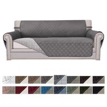 Easy-Going Sofa Slipcover Sofa Cover Furniture Protector