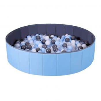 WWS Ball Pit for Kids