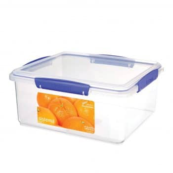 Sistema 1850 Food Storage Container