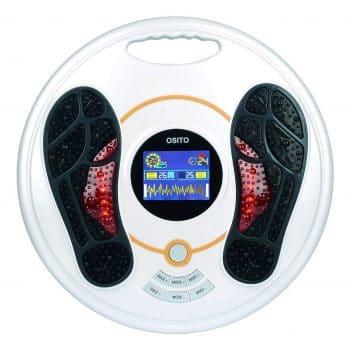 OSITO Medic Foot Massager Machine