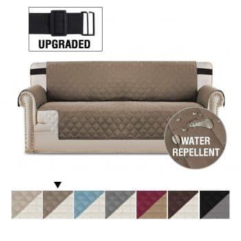 H.VERSAILTEX Sofa Slipcover Furniture Protector
