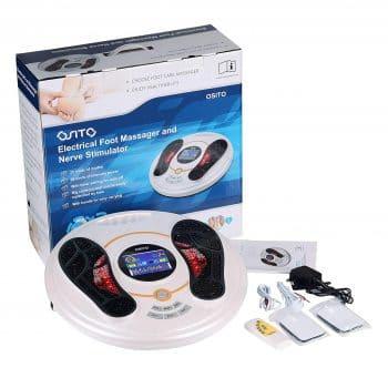 OSITO Foot Circulation Machine