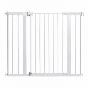 Safety 1st Extra Tall and Wide Baby Gate