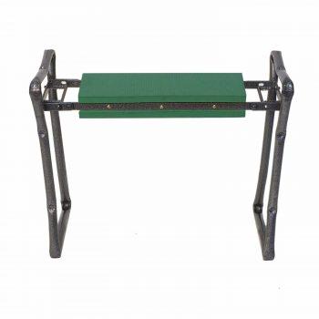 Yard Butler IGKS-2 Portable Garden Kneeler Seat