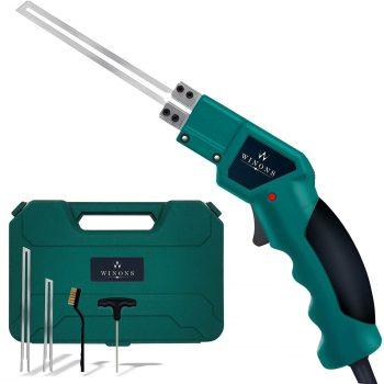 WINONS Electric Hot Knife Foam Cutter