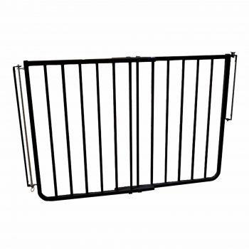 Cardinal Gates Stairway Special Gate