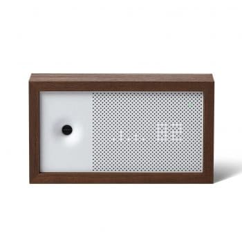 Awair 2nd Edition Air Quality Monitor