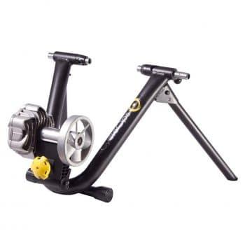 Saris CycleOps Indoor Bike Trainer