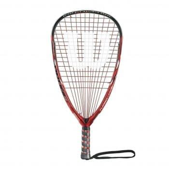 Wilson Drone X Racquetball Racket