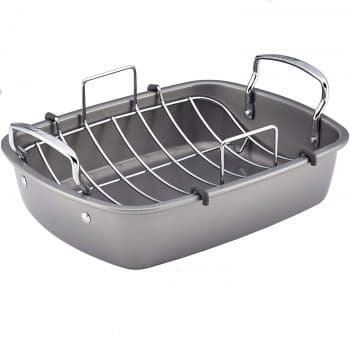 Circulon 56539 Nonstick Roasting Pan