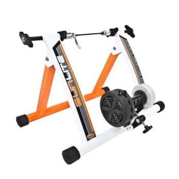 Sunlite F-2 Magnetic Bicycle Trainer