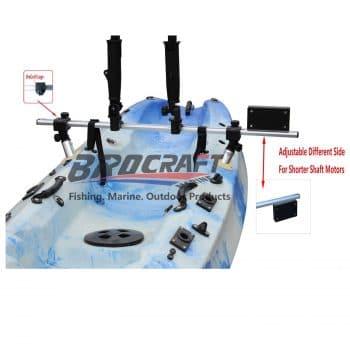 Brocraft Fishing Trolling Motor