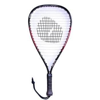 Python Intro Racquetball Racquet