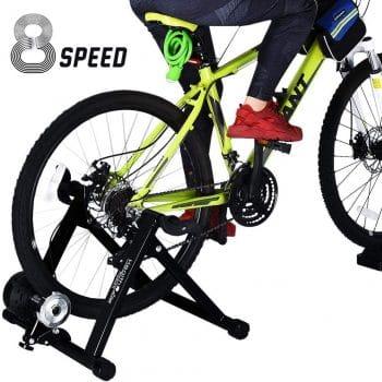 HEALTH LINE PRODUCT Bike Trainer Stand