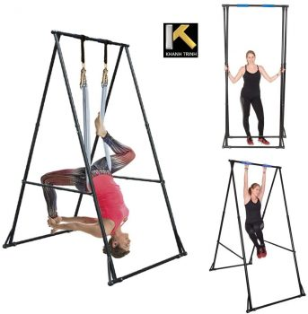KT Aerial Yoga Stand Frame