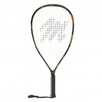 MacGregor Racquetball Racquet