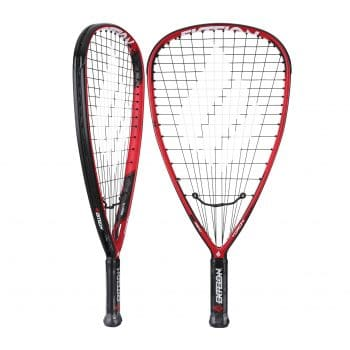 Ekleton Toron Racquetball Racquet