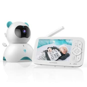 HeimVision Baby Monitor