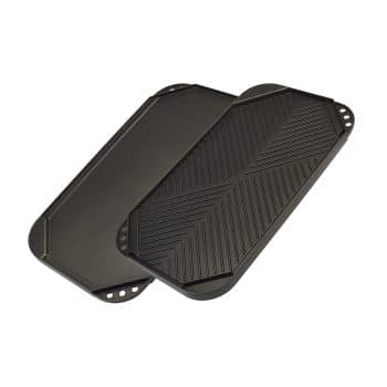 Ecolution Reversible Grill Griddle Pan