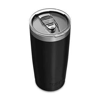 Juro Stainless Steel Vacuum Insulated Travel Mug