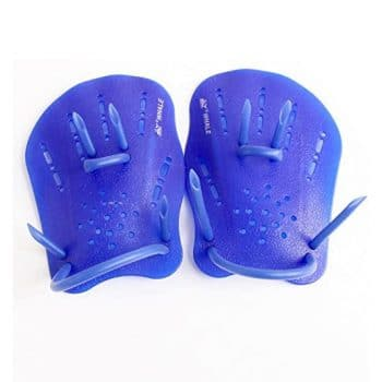 Whale Hand Paddles for Swimming Training