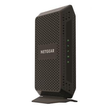 NETGEAR CM600 Cable Modem