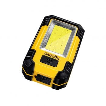 WARSUN LED Portable Work Light