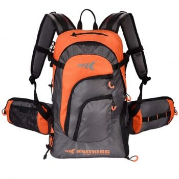 KastKing Fishing Tackle Backpack - Fishing Backpack