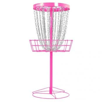 Axiom Discs Disc Golf Basket