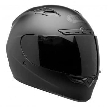 Bell Qualifier Bluetooth motorcycle helmet