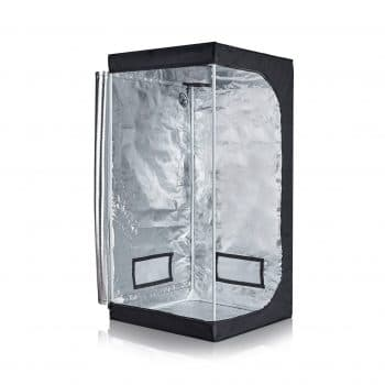 Topolite Full Range Indoor Grow Tent