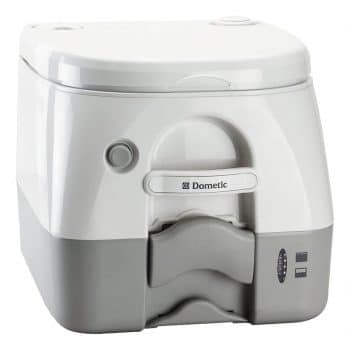 Dometic 301197406 Portable Toilet