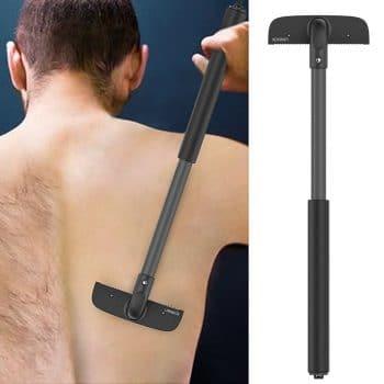 Xpreen Body Shaver