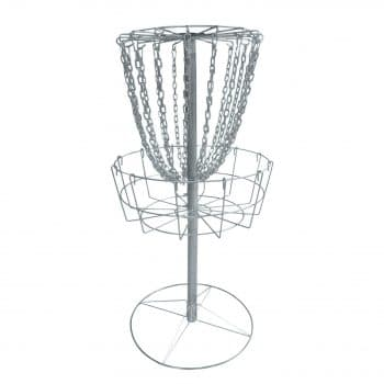 MB-THISTAR Disc Golf Catcher Basket