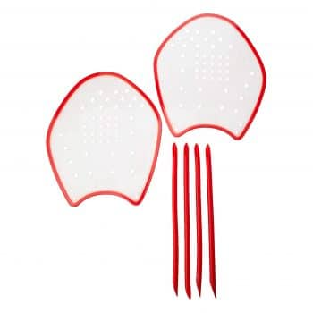 TYR Catalyst Hand Paddle