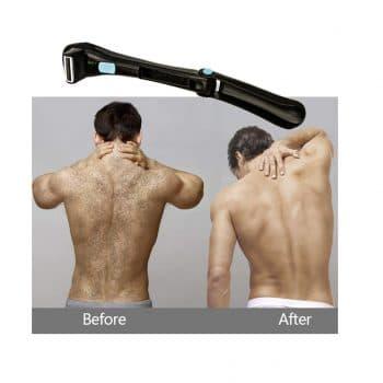 YJPQ Body Shaver