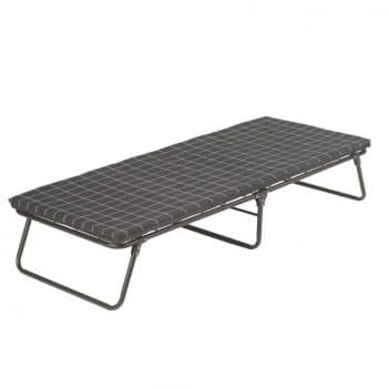 Coleman Portable and Sturdy ComfortSmart Camping Cot