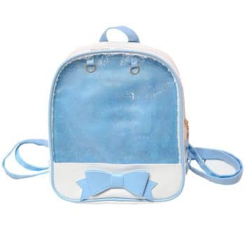 AlwaySky Ita Bag Backpack Girls