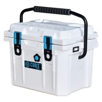 Cubix Marine Cooler