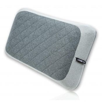 Leisure Co Ultra-light Camping Pillow