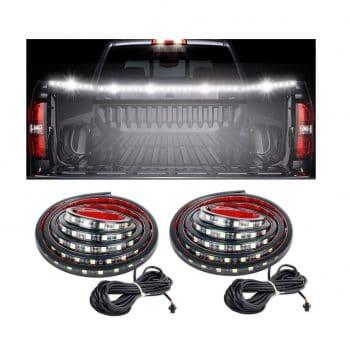 RangerRider LED Truck Bed Light