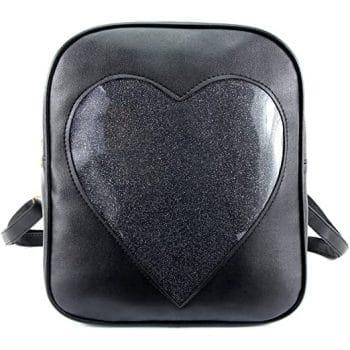 ZORFIN Candy Backpacks