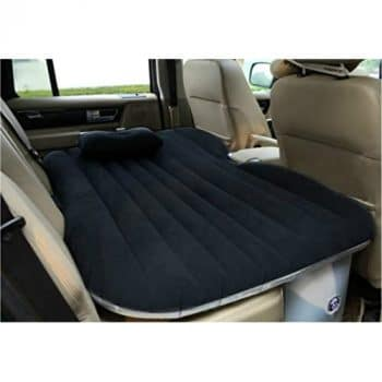 Drive Travel Inflatable Extended Mattress