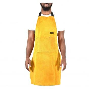 G & F Products Welding Apron