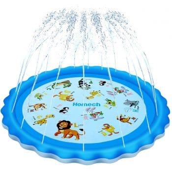 Homech Sprinkler for Kids