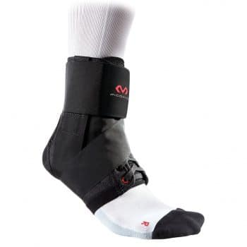 Mcdavid Sprain, volleyball support ankle brace
