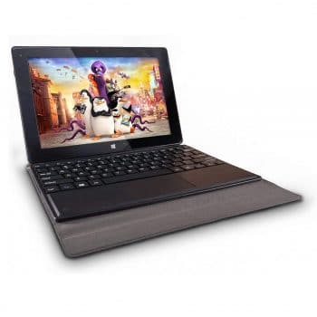 Dell Venue 8 Pro 5000 Windows 8.1 Tablet Series 32 GB