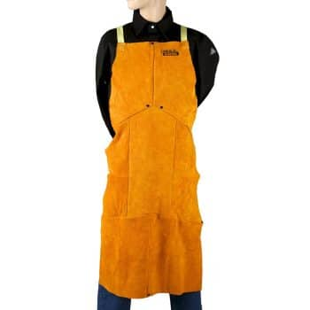 Lincoln Electric Welding Apron
