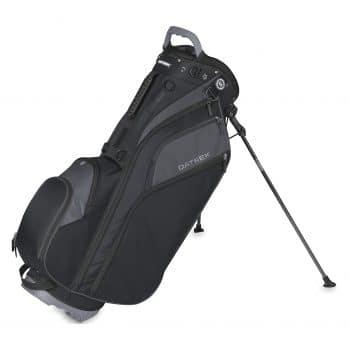 Datrek Bag Boy Golf 2018 Go Lite Hybrid Stand Bag