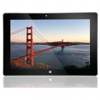 Fusion5 Ultra Slim Windows Tablet (128GB)